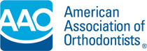 American Association of Orthodontics logo